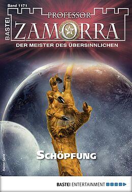 Cover: https://exlibris.azureedge.net/covers/9783/7325/7960/0/9783732579600xl.jpg