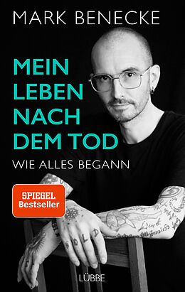 Cover: https://exlibris.azureedge.net/covers/9783/7325/8095/8/9783732580958xl.jpg