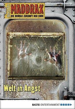 Cover: https://exlibris.azureedge.net/covers/9783/7325/8305/8/9783732583058xl.jpg