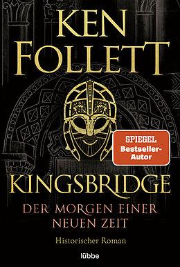 Cover: https://exlibris.azureedge.net/covers/9783/7325/9422/1/9783732594221xl.jpg