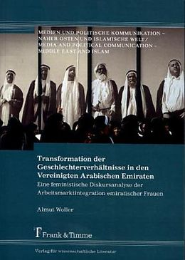 Cover: https://exlibris.azureedge.net/covers/9783/7329/0015/2/9783732900152xl.jpg