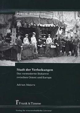 Cover: https://exlibris.azureedge.net/covers/9783/7329/0018/3/9783732900183xl.jpg