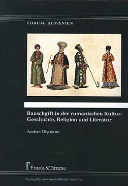Cover: https://exlibris.azureedge.net/covers/9783/7329/0029/9/9783732900299xl.jpg