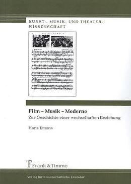 Cover: https://exlibris.azureedge.net/covers/9783/7329/0050/3/9783732900503xl.jpg