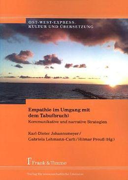 Cover: https://exlibris.azureedge.net/covers/9783/7329/0066/4/9783732900664xl.jpg
