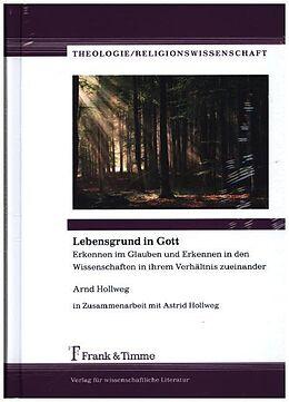 Cover: https://exlibris.azureedge.net/covers/9783/7329/0153/1/9783732901531xl.jpg