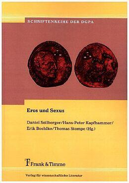 Cover: https://exlibris.azureedge.net/covers/9783/7329/0170/8/9783732901708xl.jpg