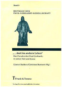 Cover: https://exlibris.azureedge.net/covers/9783/7329/0218/7/9783732902187xl.jpg