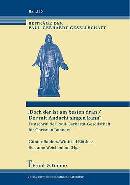 Cover: https://exlibris.azureedge.net/covers/9783/7329/0308/5/9783732903085xl.jpg