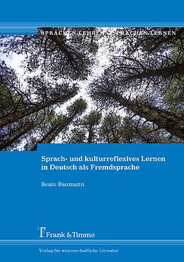Cover: https://exlibris.azureedge.net/covers/9783/7329/0430/3/9783732904303xl.jpg