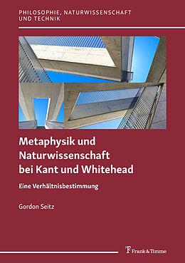 Cover: https://exlibris.azureedge.net/covers/9783/7329/0521/8/9783732905218xl.jpg