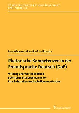 Cover: https://exlibris.azureedge.net/covers/9783/7329/0543/0/9783732905430xl.jpg