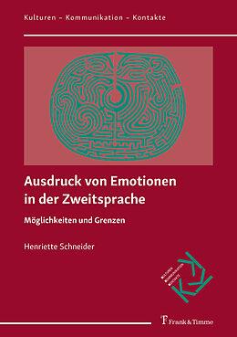 Cover: https://exlibris.azureedge.net/covers/9783/7329/0590/4/9783732905904xl.jpg