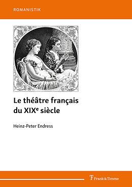 Cover: https://exlibris.azureedge.net/covers/9783/7329/9420/5/9783732994205xl.jpg