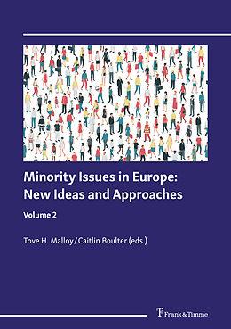 Cover: https://exlibris.azureedge.net/covers/9783/7329/9494/6/9783732994946xl.jpg