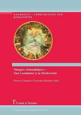 Cover: https://exlibris.azureedge.net/covers/9783/7329/9548/6/9783732995486xl.jpg