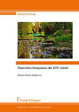 Cover: https://exlibris.azureedge.net/covers/9783/7329/9606/3/9783732996063xl.jpg