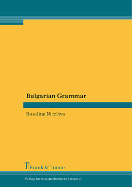 Cover: https://exlibris.azureedge.net/covers/9783/7329/9650/6/9783732996506xl.jpg