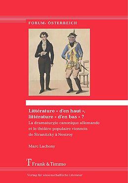 Cover: https://exlibris.azureedge.net/covers/9783/7329/9790/9/9783732997909xl.jpg