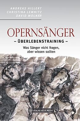 Cover: https://exlibris.azureedge.net/covers/9783/7333/1648/8/9783733316488xl.jpg