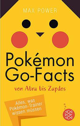 Cover: https://exlibris.azureedge.net/covers/9783/7335/0379/6/9783733503796xl.jpg