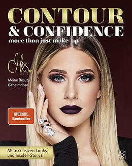 Cover: https://exlibris.azureedge.net/covers/9783/7335/0485/4/9783733504854xl.jpg