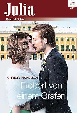 Cover: https://exlibris.azureedge.net/covers/9783/7337/0875/7/9783733708757xl.jpg