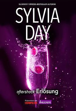 Sylvia Day Blacklist Deutsch