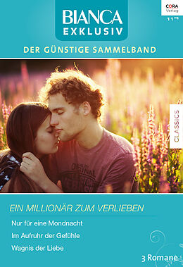 Cover: https://exlibris.azureedge.net/covers/9783/7337/3024/6/9783733730246xl.jpg