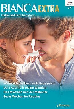 Cover: https://exlibris.azureedge.net/covers/9783/7337/3251/6/9783733732516xl.jpg