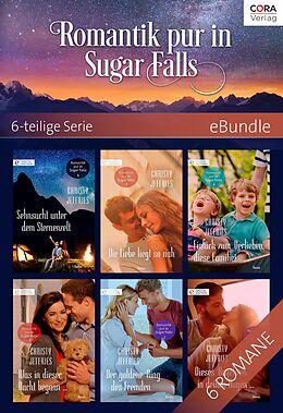 Cover: https://exlibris.azureedge.net/covers/9783/7337/3551/7/9783733735517xl.jpg