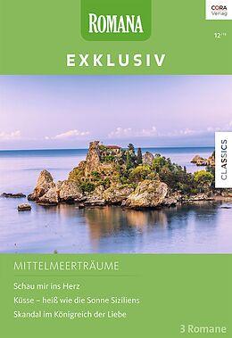 Cover: https://exlibris.azureedge.net/covers/9783/7337/4499/1/9783733744991xl.jpg