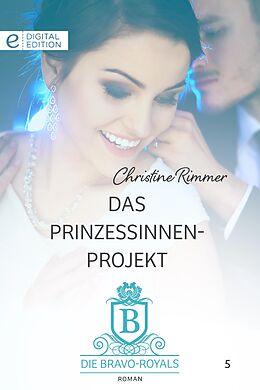 Cover: https://exlibris.azureedge.net/covers/9783/7337/5537/9/9783733755379xl.jpg