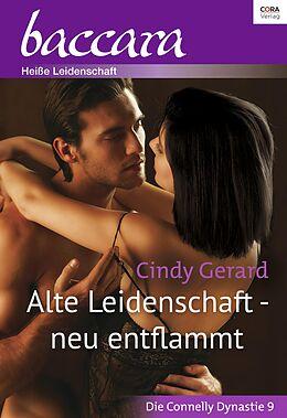 Cover: https://exlibris.azureedge.net/covers/9783/7337/6898/0/9783733768980xl.jpg