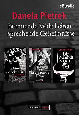 Cover: https://exlibris.azureedge.net/covers/9783/7337/8520/8/9783733785208xl.jpg