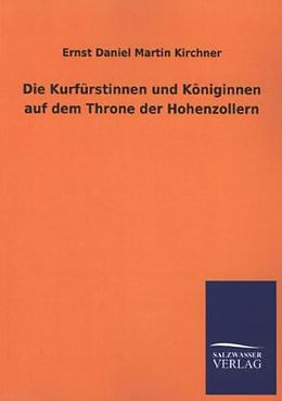 Cover: https://exlibris.azureedge.net/covers/9783/7340/0009/6/9783734000096xl.jpg