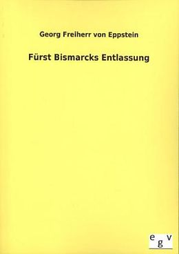 Cover: https://exlibris.azureedge.net/covers/9783/7340/0020/1/9783734000201xl.jpg