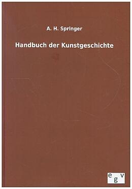Cover: https://exlibris.azureedge.net/covers/9783/7340/0115/4/9783734001154xl.jpg