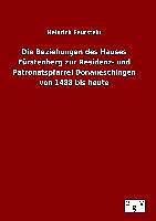Cover: https://exlibris.azureedge.net/covers/9783/7340/0771/2/9783734007712xl.jpg