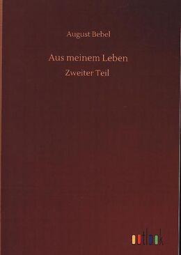 Cover: https://exlibris.azureedge.net/covers/9783/7340/9530/6/9783734095306xl.jpg