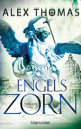 Cover: https://exlibris.azureedge.net/covers/9783/7341/0015/4/9783734100154xl.jpg