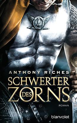 Cover: https://exlibris.azureedge.net/covers/9783/7341/0065/9/9783734100659xl.jpg