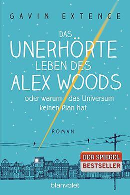 Cover: https://exlibris.azureedge.net/covers/9783/7341/0098/7/9783734100987xl.jpg