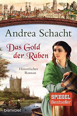 Cover: https://exlibris.azureedge.net/covers/9783/7341/0154/0/9783734101540xl.jpg