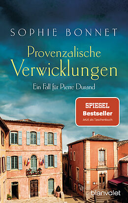Cover: https://exlibris.azureedge.net/covers/9783/7341/0162/5/9783734101625xl.jpg