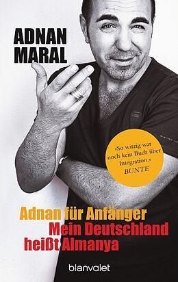 Cover: https://exlibris.azureedge.net/covers/9783/7341/0306/3/9783734103063xl.jpg
