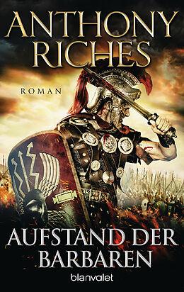 Cover: https://exlibris.azureedge.net/covers/9783/7341/0561/6/9783734105616xl.jpg