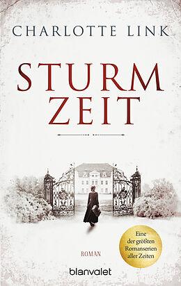 Cover: https://exlibris.azureedge.net/covers/9783/7341/0598/2/9783734105982xl.jpg
