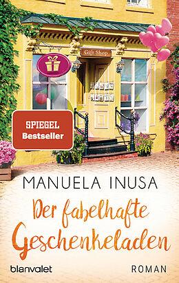 Cover: https://exlibris.azureedge.net/covers/9783/7341/0682/8/9783734106828xl.jpg