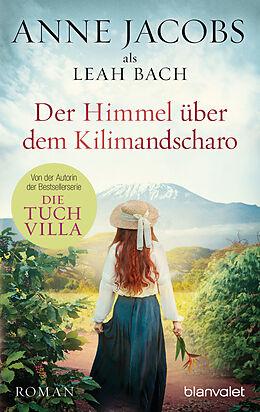 Cover: https://exlibris.azureedge.net/covers/9783/7341/0757/3/9783734107573xl.jpg